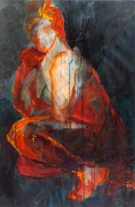 Carla Rigato, Figura III