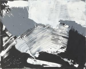 VIBRAZIONI-DI-PENSIERO-2011-acrilico-su-tela-100x80.jpg